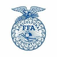 Labette County FFA Chapter