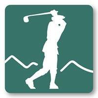 Valtellina Golf
