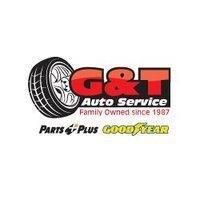 G & T Auto Service