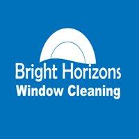 Bright Horizons Window Cleaning