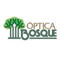Óptica Bosque
