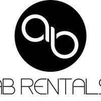AB rentals