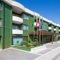 Aparthotel Playas de Liencres