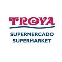 TROYA Supermercado