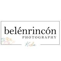 Belén Rincón Fotografía