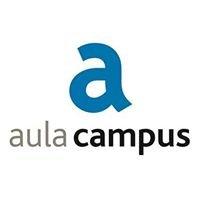 Aula Campus