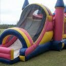 Prime Time Bounce Houses & Party Rentals