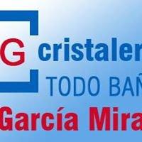 Cristalería García Mira S.L.