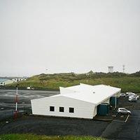 Vestmannaeyjar Airport
