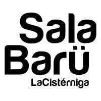 SalaBaru