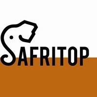 Safritop