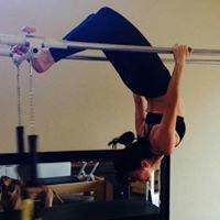 Gwen Martin Pilates Studio