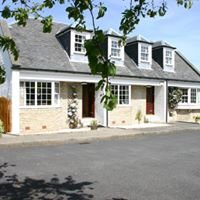 Woodcroft  Self Catering Holiday Cottages