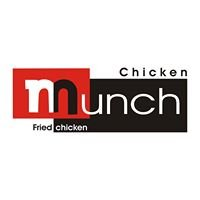 Chicken Munch