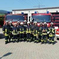 Freiwillige Feuerwehr Winkel