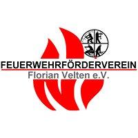 Feuerwehrförderverein Florian Velten