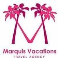 Marquis  Vacations Travel Agency