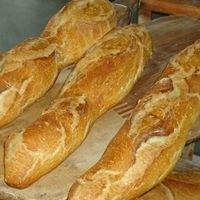 Panadería Murado(Aldurfe)
