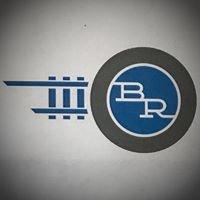 Brandywine Railroad