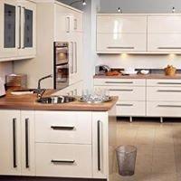 As-Nu Kitchens & Bedrooms