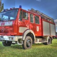 Feuerwehr Steffenshagen