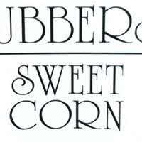 Lubbers' Sweet Corn