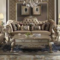 Rita's place  furniture
