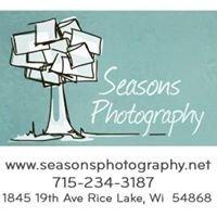 Seasons Photography