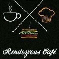 Rendezvous Café & Catering Gympie