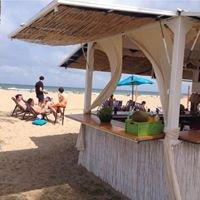 Chiringuito Elocho - BeachLife Patacona