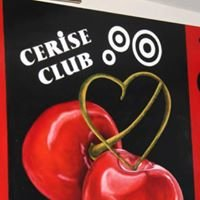 Cerise CLUB