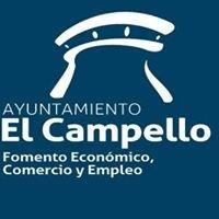 ADL El Campello