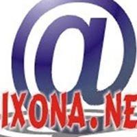 Xixona.net