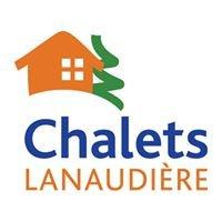 Chalets Lanaudière