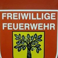 Ortsfeuerwehr Eickendorf