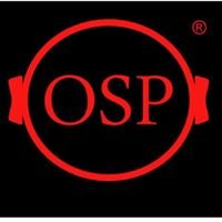 OSP - Old School Pilates