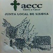 Junta Local de Xixona AECC