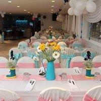 Juan's Chuck Wagon Banquets