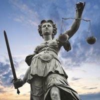 Piatt County State's Attorney