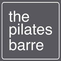 The Pilates Barre AZ