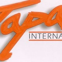 Tapas International