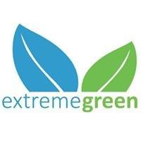 Extreme Green Design Build
