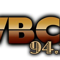 WBCQ-FM