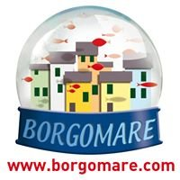 Residence Borgomare