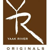 Yaak River Originals