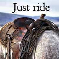 Ranch Horse Assoc of Michigan