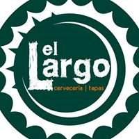 Cerveceria El LARGO