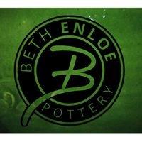 Beth Enloe Pottery