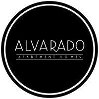 Alvarado Apartments