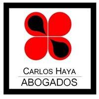 Carlos Haya Abogados